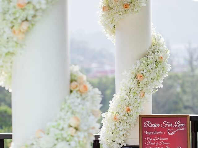 Unique phuket weddings 0464