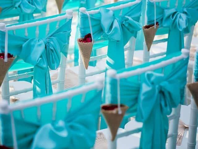 Unique phuket weddings 0465