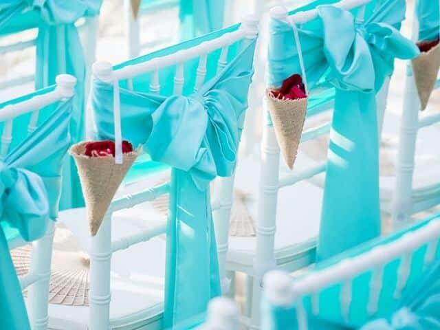 Unique phuket weddings 0466