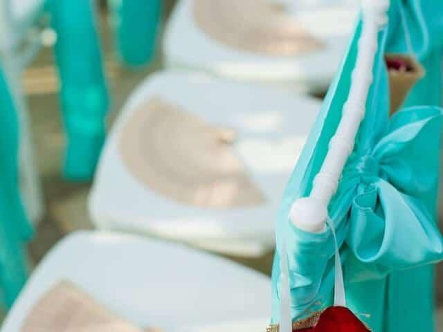 Unique phuket weddings 0468