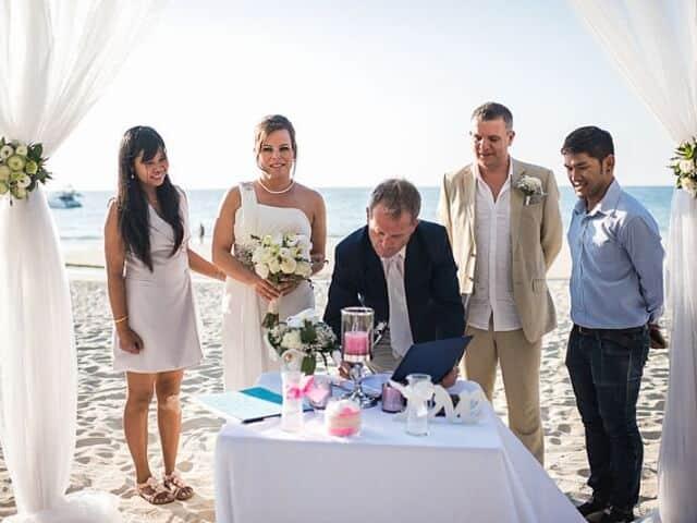 Unique phuket weddings 0469