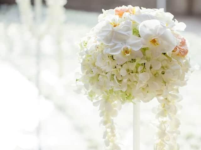 Unique phuket weddings 0470