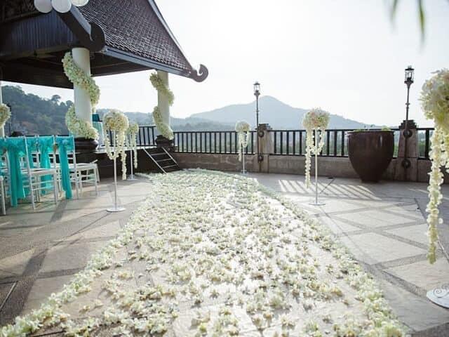 Unique phuket weddings 0471