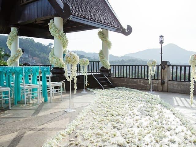Unique phuket weddings 0472