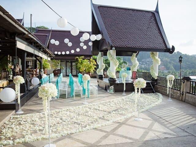Unique phuket weddings 0473