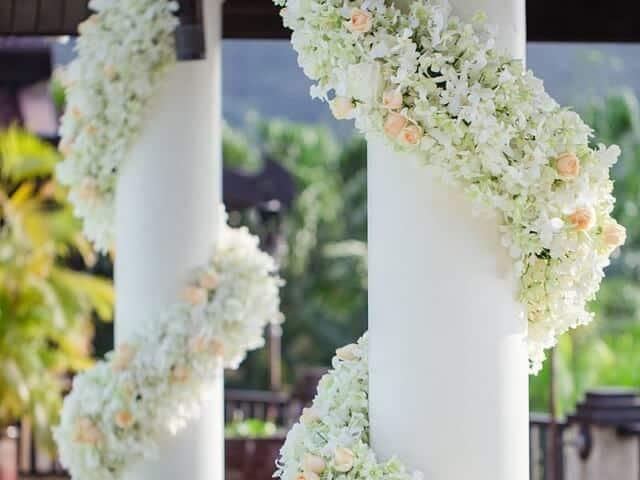 Unique phuket weddings 0474