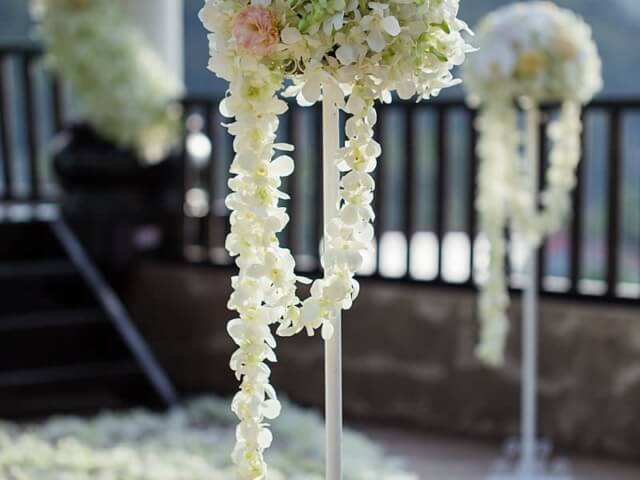 Unique phuket weddings 0475