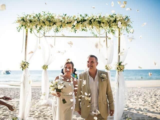 Unique phuket weddings 0476