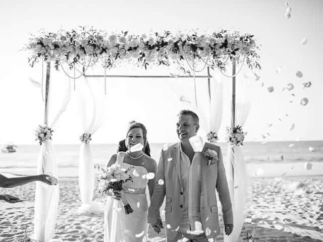 Unique phuket weddings 0477