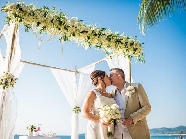 Unique phuket weddings 0480