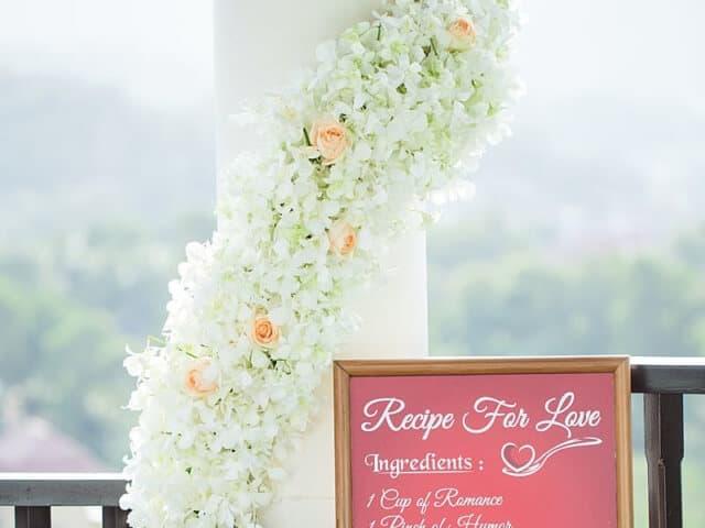 Unique phuket weddings 0481