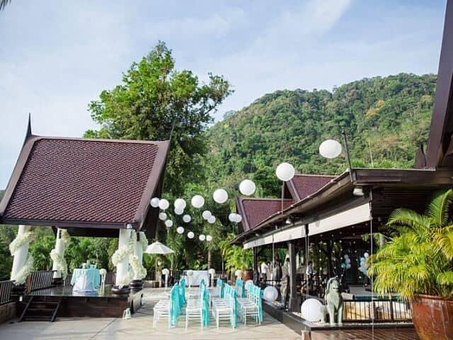 Unique phuket weddings 0482