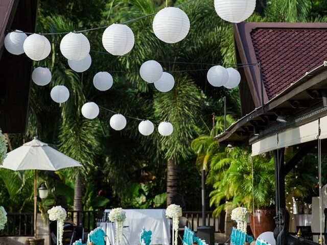 Unique phuket weddings 0483