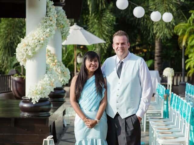 Unique phuket weddings 0484