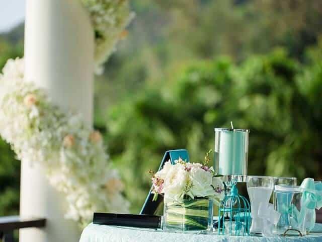 Unique phuket weddings 0485