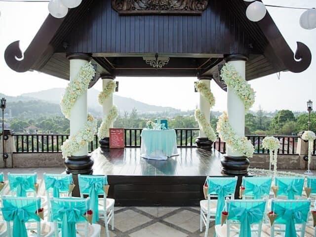 Unique phuket weddings 0486