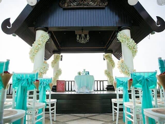 Unique phuket weddings 0487