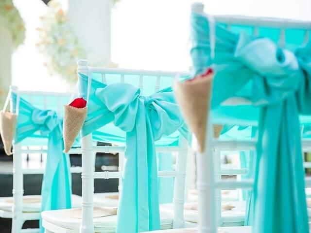 Unique phuket weddings 0488