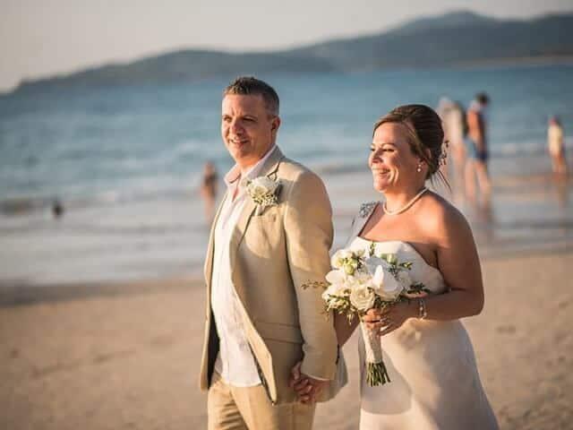 Unique phuket weddings 0490