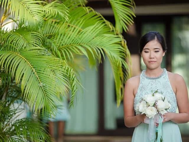 Unique phuket weddings 0492