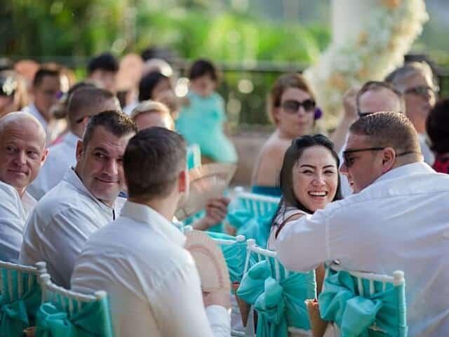 Unique phuket weddings 0493