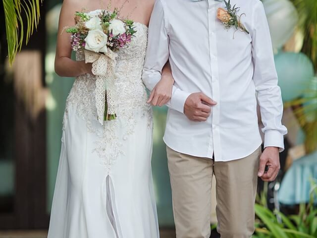 Unique phuket weddings 0494