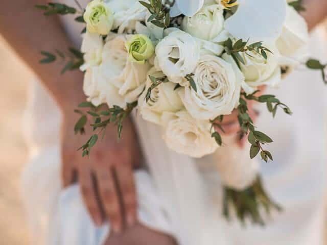 Unique phuket weddings 0495