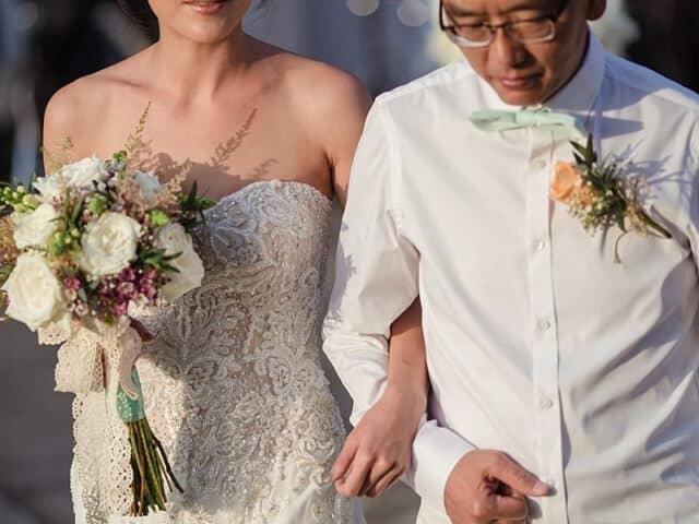 Unique phuket weddings 0496