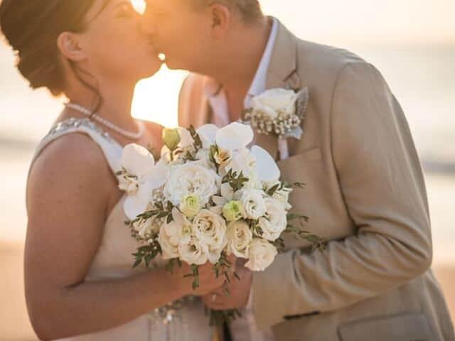 Unique phuket weddings 0497