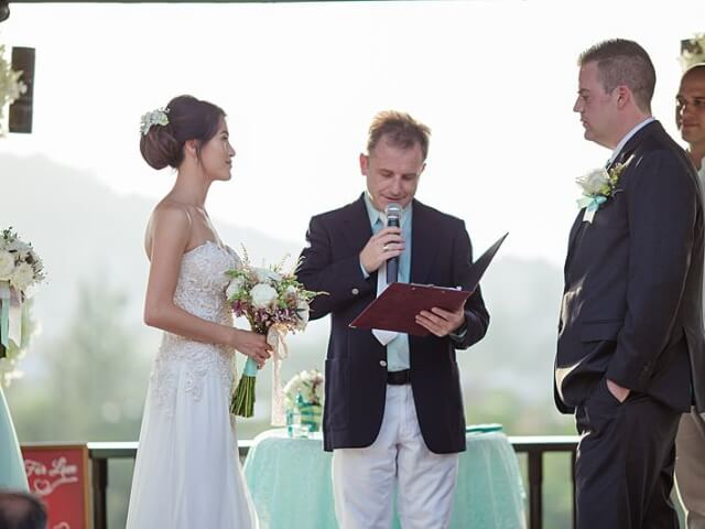 Unique phuket weddings 0498
