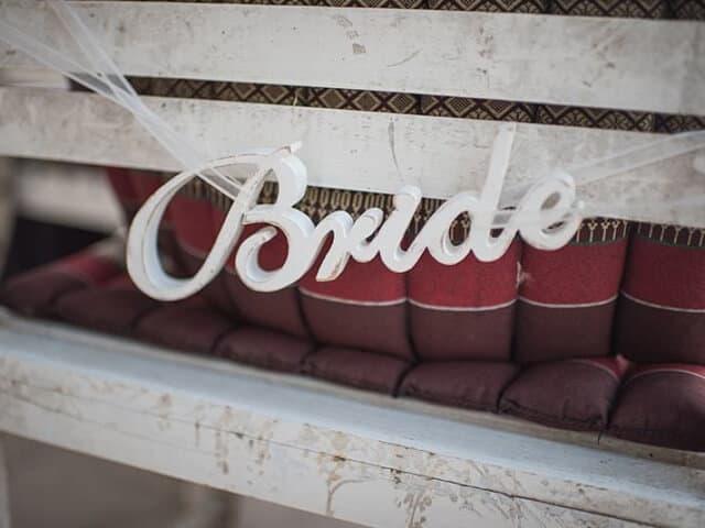 Unique phuket weddings 0499