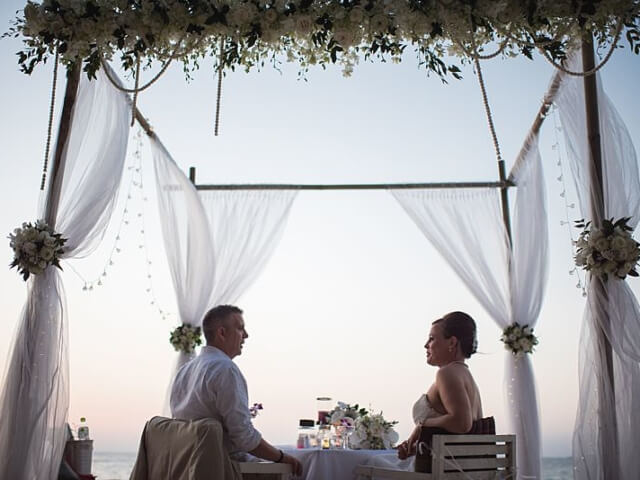 Unique phuket weddings 0500