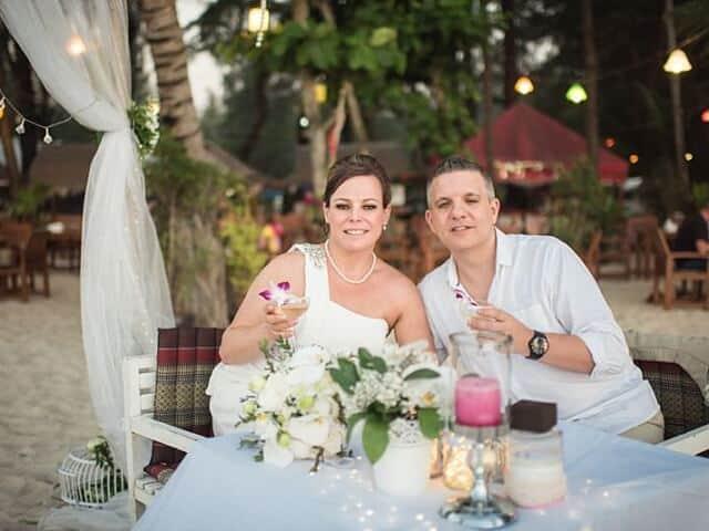 Unique phuket weddings 0501