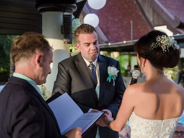 Unique phuket weddings 0502