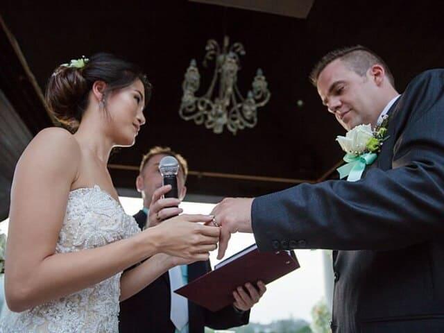 Unique phuket weddings 0503