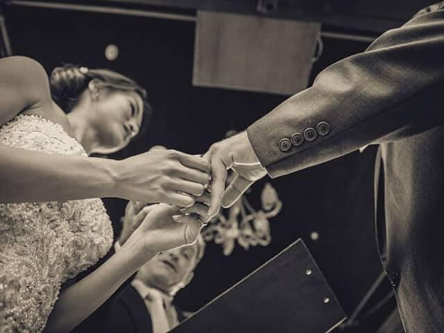 Unique phuket weddings 0504