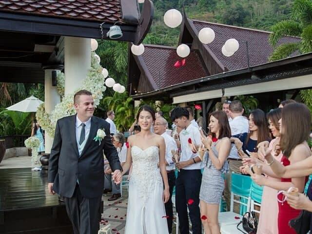 Unique phuket weddings 0505