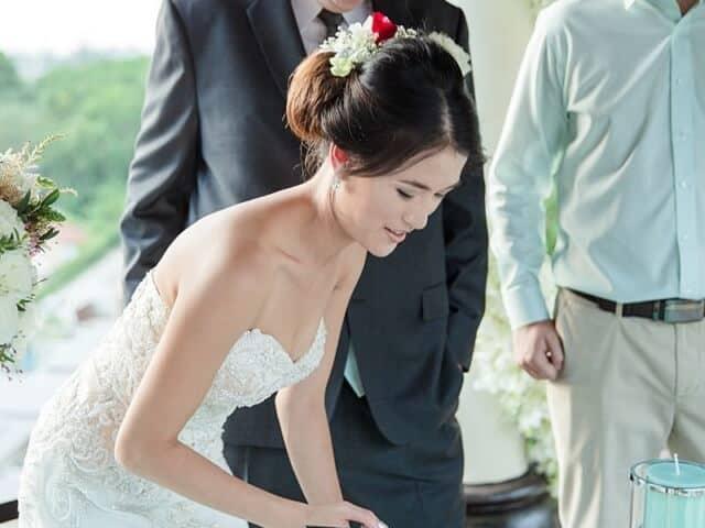 Unique phuket weddings 0506