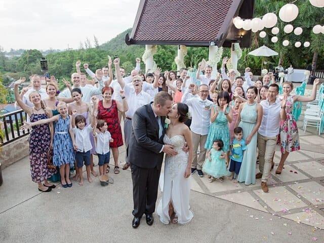 Unique phuket weddings 0508