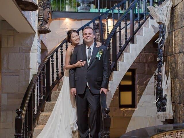 Unique phuket weddings 0510