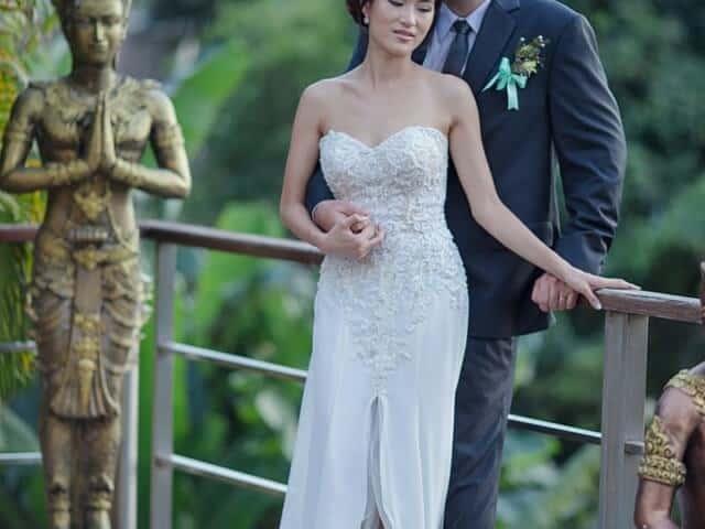 Unique phuket weddings 0511