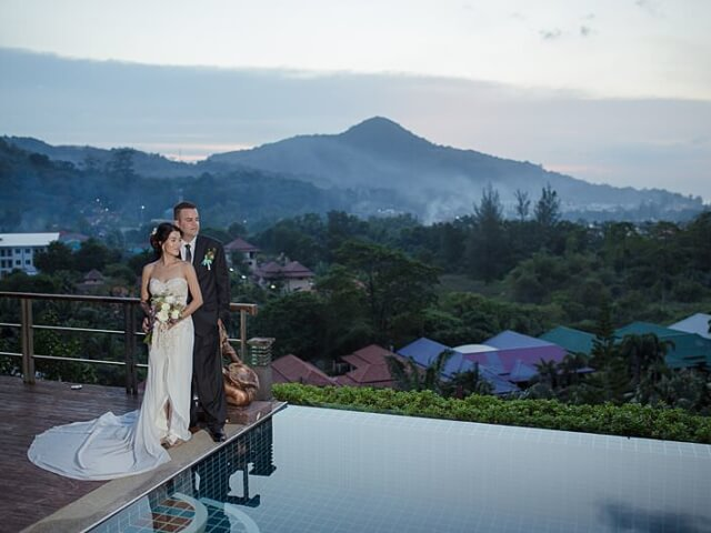 Unique phuket weddings 0512