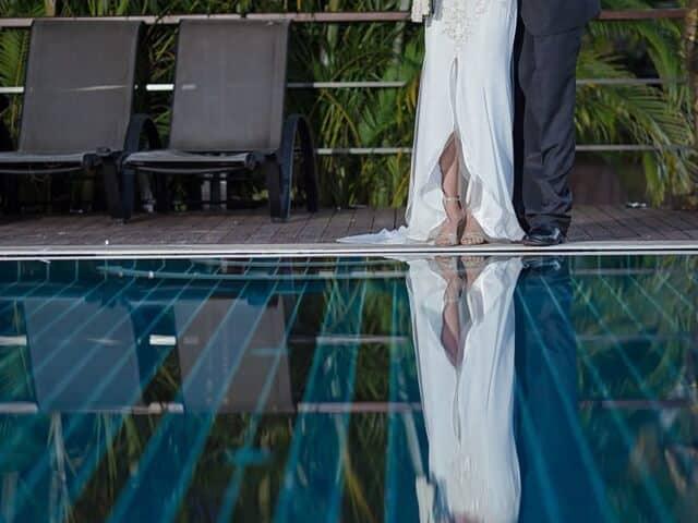Unique phuket weddings 0513