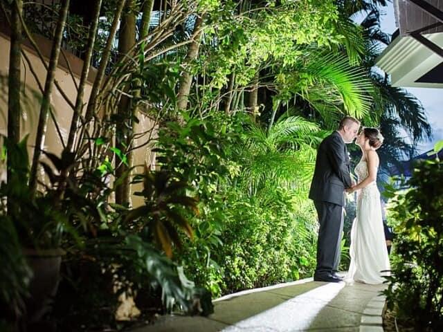 Unique phuket weddings 0514