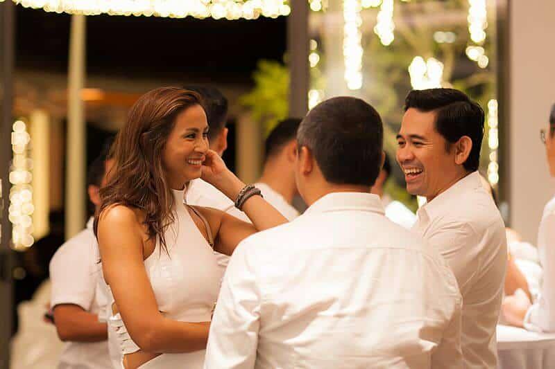 Unique phuket weddings 0515