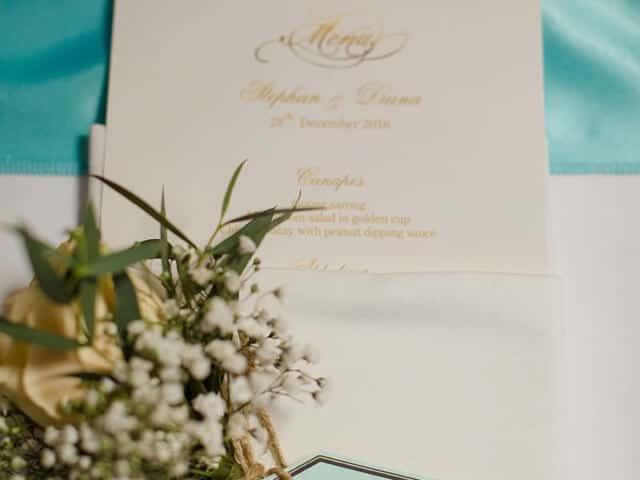 Unique phuket weddings 0517