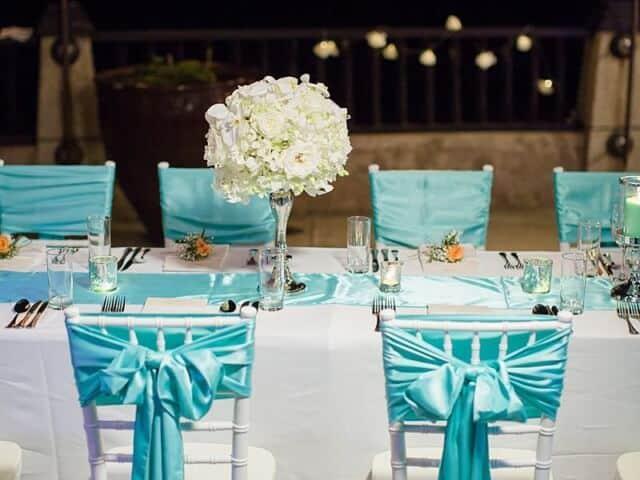 Unique phuket weddings 0518