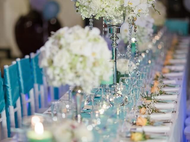 Unique phuket weddings 0520
