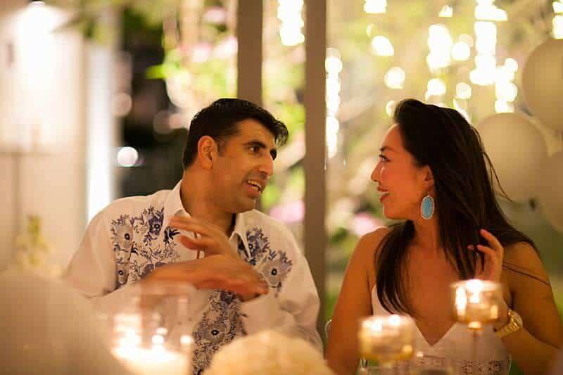 Unique phuket weddings 0521