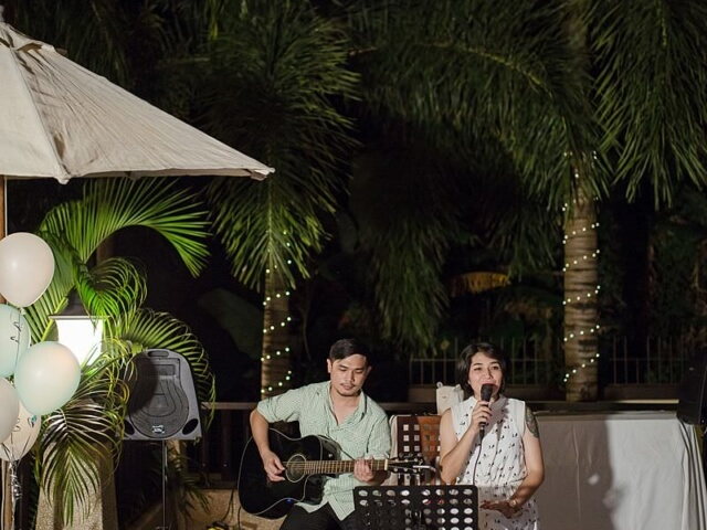 Unique phuket weddings 0523